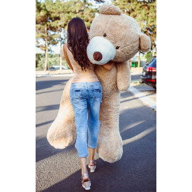 Teddy-bear-2m