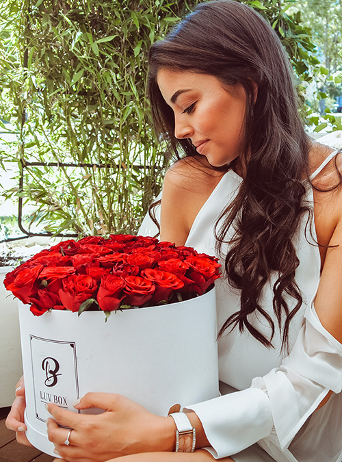 box-roses-rouge