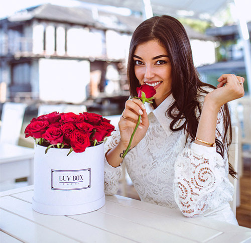 Flower-box-blanche-luvbox
