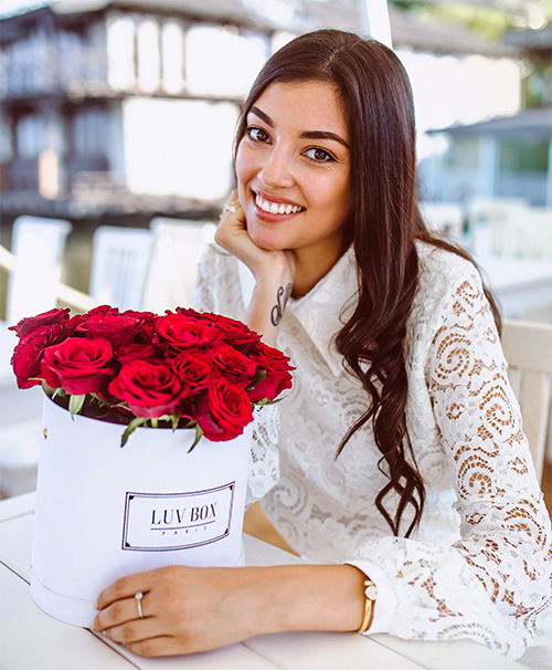 Roses-rouge-luvbox
