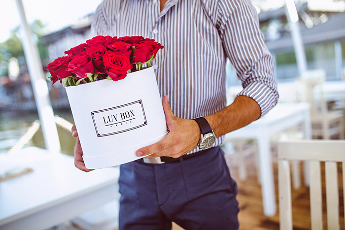 Roses-homme-luvbox